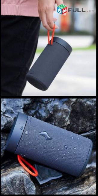Bluetooth բարձրախոս