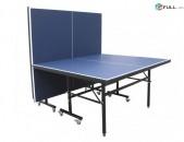 Настольный теннис սեղանի թենիս ping pong