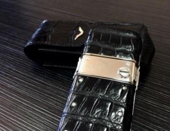 Ремонт, продажа оригинальных телефонов VERTU հեռախոսների վերանորոգում, վաճառք