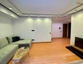 Կոդ 0521108  Աղայան փողոց վաճառք 2 սեն. բնակարան Տերյան խաչմերուկ / for sale Aghayan st. Teryan crossroad