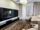 Կոդ 0521111  Վաճառք ինքնատիպ բնակարան Սայաթ Նովա պողոտա 4 սեն. / for sale luxurious apartment Sayat Nova st.