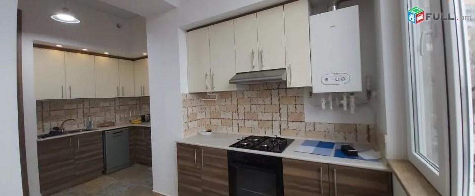 Կոդ 0521112  Մաշտոցի պողոտա 3 սեն. բնակարան Մատենադարանի հարևանությամբ / for rent Mashtoc st.