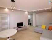 Կոդ 0521121  Ալեք Մանուկյան փողոց 2 սեն. բնակարան / for rent Alek Manukyan st.