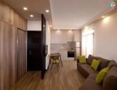 Կոդ 0521122  Ալեք Մանուկյան 2 սեն. բնակարան / for rent Alek Manukyan st.