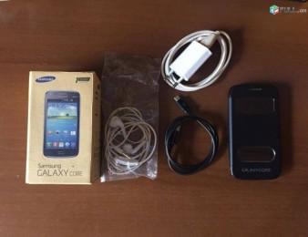 Samsung Galaxy Core Gt-i8262 Orginal anteri vichakum tupow 4g chip 2qart