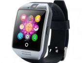 Smart watch,սմարթ ժամ