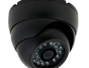 անվտանգության համակարգերի, տեսախցիկների տեղադրում, սպասարկում