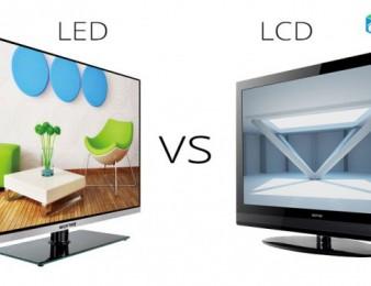 LED,LCD,PLASMA  Herustacuycneri veranorogum service kentronum
