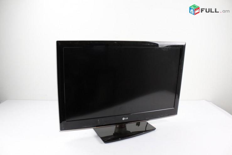 LG32LV2500 հեռուստացույց՝ որպես պահեստամաս