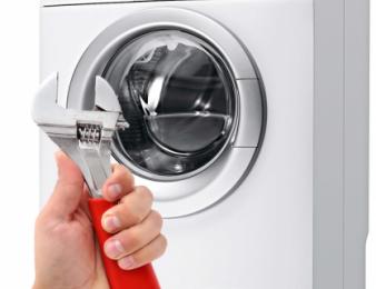 Լվացքի մեքենաների վերանորոգում (lvacqi meqenaneri veranorogum)veranorogox