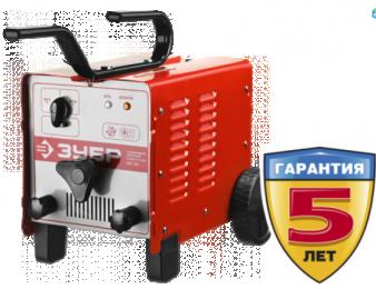ЗУБР ЗТС-250 Սվառկայի ապառատ / svarki aparat