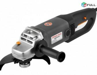 Energomash ушм-90181 Բալգարկա 180մմ/2100Վտ / balgarka