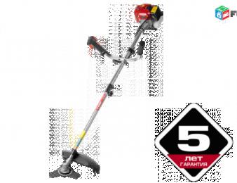 Зубр КРБ-350 Գերանդի բենզինով , խոտհնձիչ / գազոնակասիլկա / gerandi / gazonakasilka / xothndzich