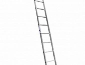 Alumet 5114 Աստիճան ալյումինե ( / 3.91 մ) / astichan / astijan