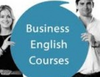 Business English Tarber Volortnerum