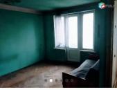 Առանց միջնորդի մեկ սենյականոց  բնակարան