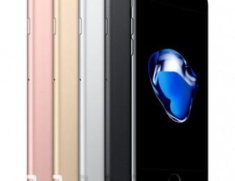 Kgnem iPhone 7 6 6s 5s