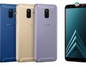 Samsung Galaxy A6 Նոր, երաշխիքով