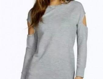 bluz tyunika