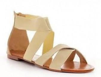 kanaci sandalner