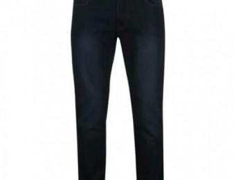 Pierre Cardin jians