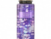 Victorias Secret sprey confetti flower