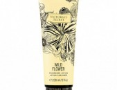 original Viktorias secret  wild flower lasion