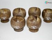 bajak  malibu  bnakan kokosic