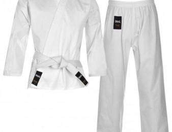 kimano karate
