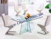 Ապակյա սեղաններ sexanner apakuc - GlassFriends