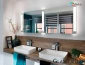 Հայելիներ լոգարանի - Bathroom mirrors - Зеркала в ванную- Glass Friends