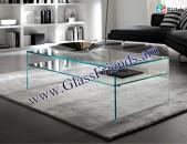 Ապակե սեղաններ (sexanner apake) - GlassFriends