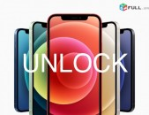 GEVEY iPhone 12, 12 Mini, 12 Pro, 12 Pro Max-ի համար
