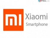 XIAOMI / Cragravorum / Unlock / Koderi bacum / Mi Account / Google Account