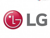 LG / Cragravorum / Unlock / Koderi bacum / Google Account
