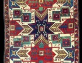 Carpets store handmade by&sell