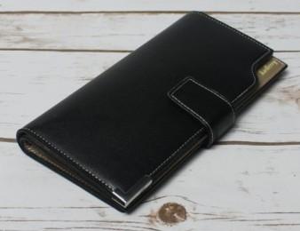Baellerry Wallet / Բալլերների դրամապանակ