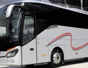Erevan Yaroslval  avtobus TEL ☎ (077) 09 07 60 , (041) 09 07 60
