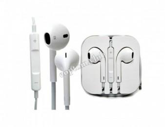 iphone 5 /5s  4 /4G ականջակալ
