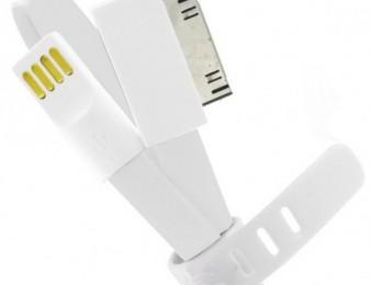 USB IPHON  4 4S