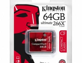 Micro sd64GB