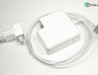 устроество для зарядки нотбука APPLE 18.5V 4.6A