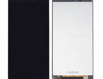 LCD SONY Z5 SEV SPITAK