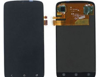 ekranner lcdLCD HTC-310