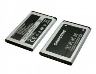 Մարտկոց (akumlyator) Samsung Galaxy Ace 4