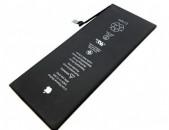 akumlyator iphone X