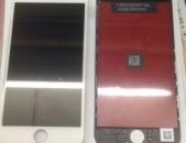 ekran lcd iphone  8 plus ekran lcd iphone  X