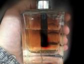 Parfum ՕԾԱՆԵԼԻՔ  духи duxi ocaneliq парфюм