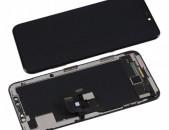ekran   dimapaki  lcdApple iPhone 8 Plusnaev  unenq gorcaranain zavadskoybolor guynern