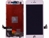 ekran   dimapaki  lcdApple iPhone SEnaev  unenq gorcaranain zavadskoybolor guynern